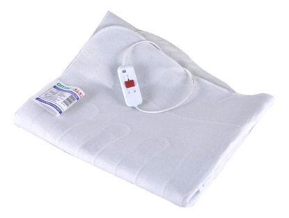 Picture of ELECTRIC UNDERBLANKET 90cm X 150cm