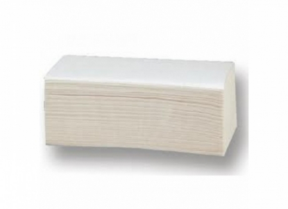 Picture of PAPER HAND TOWEL ZIK-ZAK