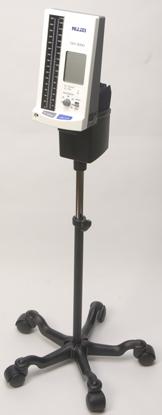 Picture of Βάση τροχήλατη για Nissei DM-3000
