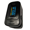 Picture of DIGITAL PALM OXIMETER M160