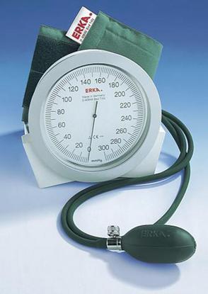 Picture of ANEROID DESK MODEL 285.00301 ERKA VARIO