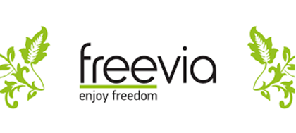 Picture for manufacturer Freevia
