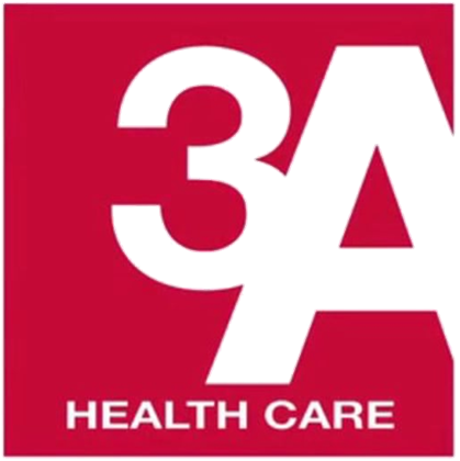 Picture for manufacturer 3A Health Care