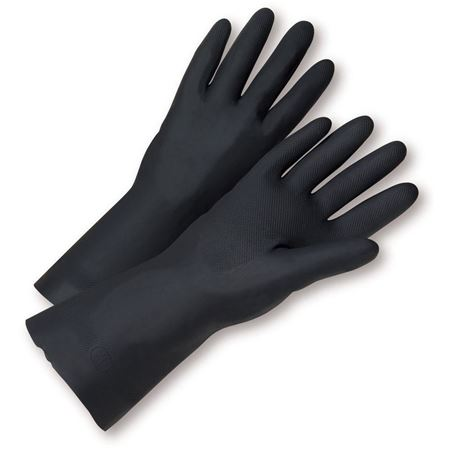 Picture for category High Risk Gloves