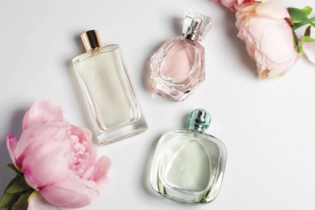 Picture for category Perfumes