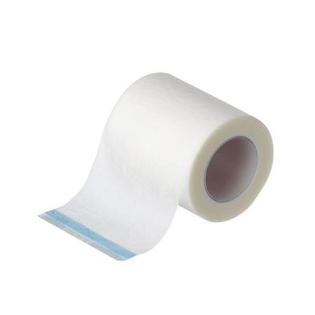 Picture for category Adhesive Silk Tapes