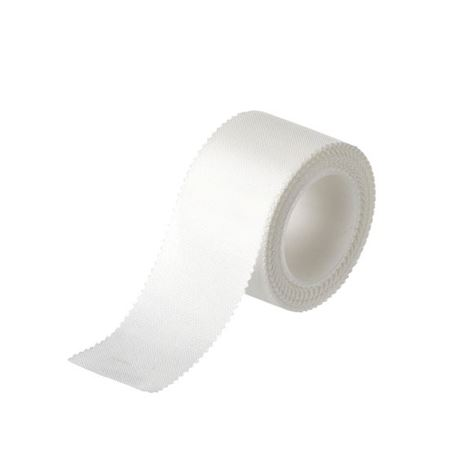 Picture for category Adhesive Paper Tapes