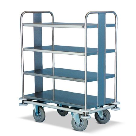 Picture for category Transportation Trolleys