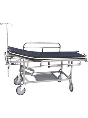 Picture of PATIENT STRETCHER – D-07 | D-08