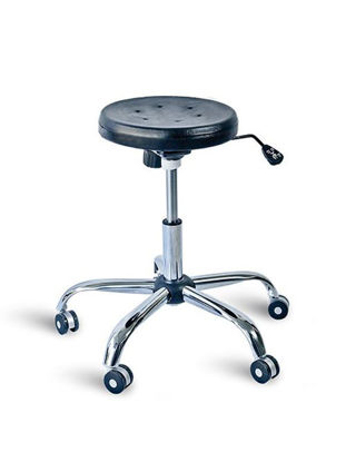 Picture of STOOL D-87