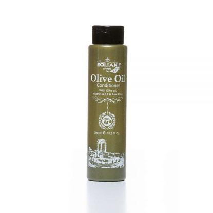 Picture of Μαλλακτική Μαλλιών  (Οlive Οil) 300ml