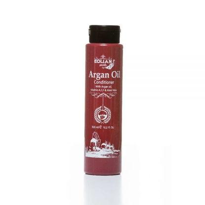 Picture of Μαλλακτική  Μαλλιών (Αrgan Οil) 300ml