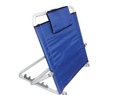 Picture of BACKREST 0808341 WITH DIMENSION LXW 60X55CM