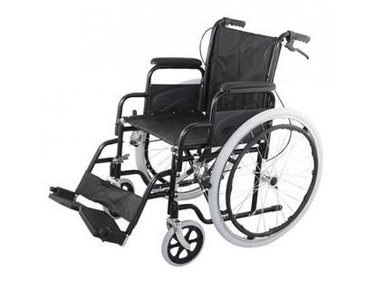 Picture of Αναπηρικό Αμαξίδιο Εconomy I  0223016
