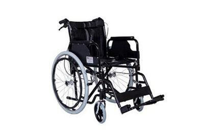 Picture of Aναπηρικό Αμαξίδιο Economy ΙV 0806059