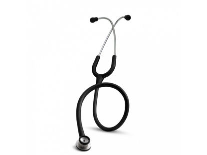 Picture of STETHOSCOPE LITTMANN CLASSIC II 2114 FOR INFANTS
