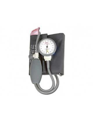 Picture of SPHYGMOMANOMETER ERKA SWITCH 291