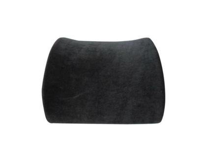 Picture of ΑNATOMIC SEAT CUSHION 0806159 WITH  COVER WITH ZIPPER 34X30X12CM