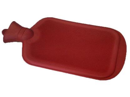 Picture of Θερμοφόρα Νερού με Ραβδώσεις Latex Free