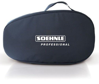 Picture of TRANSFER BAG SOEHNLE 5040 FOR BABY SCALE SOEHNLE 8310