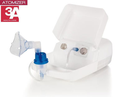 Picture of NEBULIZER ΑTOMIZER