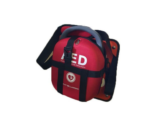 Picture of WALL AMOUNT RADIAN AED
