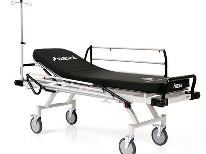 Picture of STRETCHER MESPA VELO BASIC
