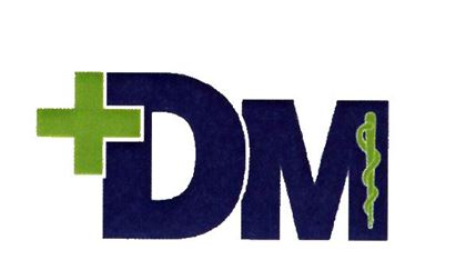 Picture for manufacturer DM Medical Equipment