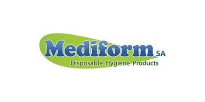 Picture for manufacturer Mediform