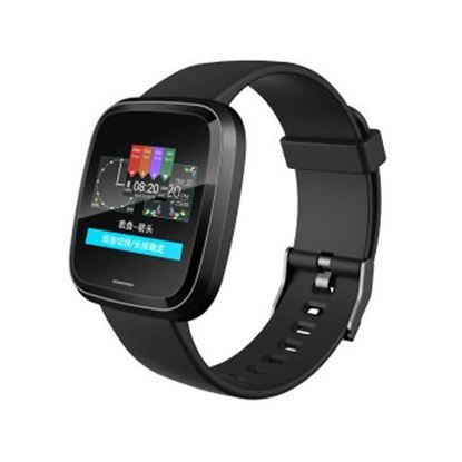Picture of ACTIVITY TRACKER GETFIT IT116