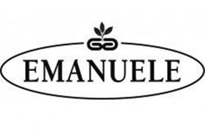 Picture for manufacturer EMANUELE