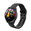 Picture of SMARTWATCH FLOW UP H23 BLACK