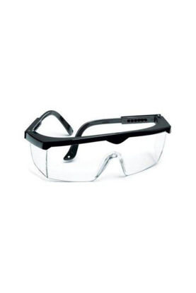 Picture of Baymax Safety Googles Grand S400 Series