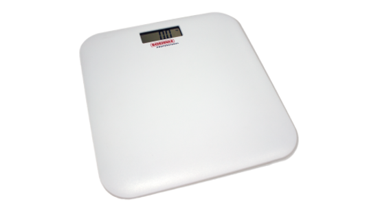 Picture of Digital personal scale 7810 150Κg