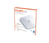 Picture of Wireless Scale Body Analysis iHealth Fit HS2S